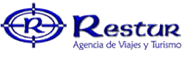 RESTUR185LOGO